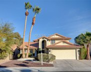390 NORLINA Court, Henderson image