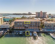 692 Bayway Boulevard Unit 403, Clearwater image