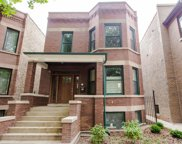 3627 North Bell Avenue, Chicago image
