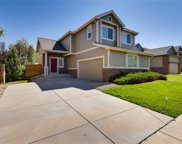 3702 South Quatar Way, Aurora image