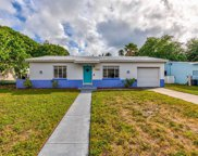 15908 2nd Street E, Redington Beach image