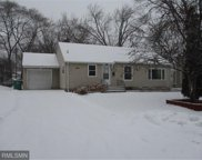 6640 W 18th Street, Saint Louis Park image