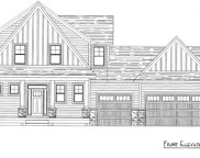 3799 Schefers Court, Independence image