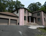166 Manor, East Stroudsburg image