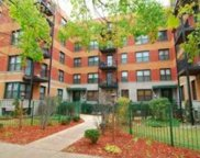 2545 West Catalpa Avenue Unit 4C, Chicago image