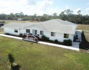 7568 Pleasant Drive, Haines City image