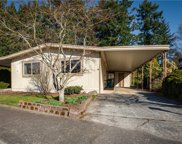 2500 S 370th St Unit 127, Federal Way image