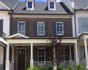 3031 Cheever Street # 1754, Franklin image
