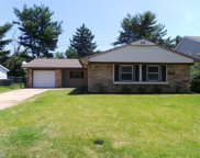 26 Hampton Lane, Willingboro image