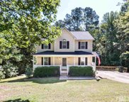 6213 Walnut Glen Drive, Willow Spring(s) image