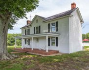 2326A Holland Creek Rd, Louisa image