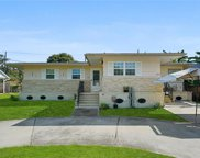 3805 Henican  Place, Metairie image