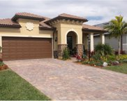 17023 Loudon Place, Lakewood Ranch image