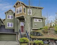 1860 16th Lane NE, Issaquah image