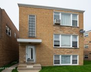 5910 West Higgins Avenue, Chicago image