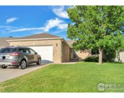 2108 69th Ave, Greeley image