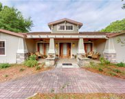 7902 Spring Valley Drive, Tampa image