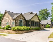 120 Chastain Road Unit 2101, Kennesaw image