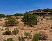 9487 E Thunder Pass Drive Unit #45, Gold Canyon image