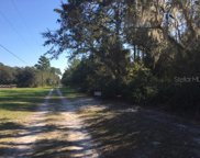 Sw 152nd Street, Dunnellon image