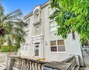 1542 Drexel Ave Unit #206, Miami Beach image