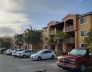 20930 Sw 87 Ave Unit #101, Cutler Bay image