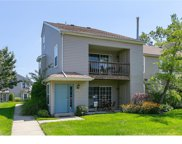2202 Tanglewood Court, Sewell image