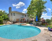 6653 Whitemarsh Valley Walk, Austin image