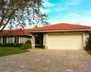 5145 Nw 99 Way, Coral Springs image