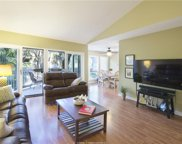 85 Lighthouse Road Unit #2377, Hilton Head Island image