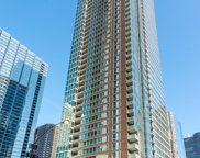 505 N Mcclurg Court Unit #2806, Chicago image