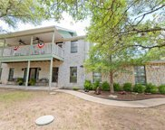 206 Stirrup Dr, Dripping Springs image