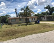 2430 Parkway  Street, Fort Myers image