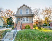 4613 VALLEY VIEW AVENUE, Baltimore image