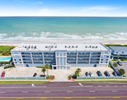 297 Highway A1a Unit #211, Satellite Beach image