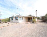 51440 N 329th Avenue, Wickenburg image