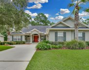 1734 PEPPER STONE CT, St Augustine image