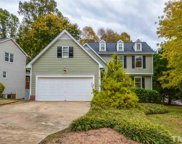 9700 Talman Court, Raleigh image