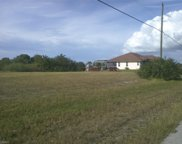 1352 Nw 13th  Place, Cape Coral image