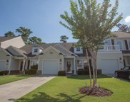 450 Rock Bed Court Unit 1704, Murrells Inlet image