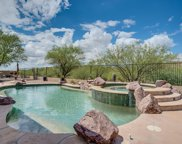 39414 S Winding, Tucson image