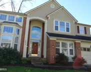 20598 QUARTERPATH TRACE CIRCLE, Sterling image