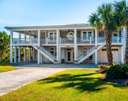 501 S Anderson Boulevard, Topsail Beach image