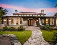 1200 Barton Creek Blvd Unit 39, Austin image
