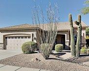 2316 N Adair Circle, Mesa image