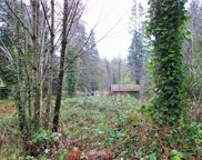 293590 US 101 Highway, Quilcene image