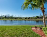 9816 Giaveno Cir Unit 1312, Naples image
