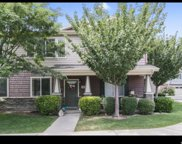 63 S 1580   W, Pleasant Grove image