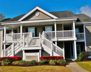 719 Blue Stem Drive Unit 68A, Pawleys Island image
