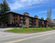 465 Tamarack Drive Unit 207B, Steamboat Springs image